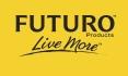 http://www.futuro-usa.com/3M/en_US/Futuro/
