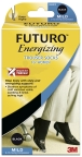 FUTURO(TM) Energizing Trouser Socks for Women (Photo: FUTURO Legwear)