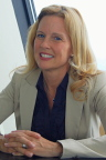 Katie Jaramillo : USA Sales Manager (Photo: Business Wire)