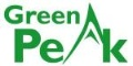 http://www.greenpeak.com