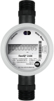 Kamstrup's flowIQ® smart water meter is approved by the State of California's Division of Measurement Standards. (Photo: Business Wire)