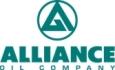 Alliance Oil Company