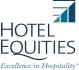 http://www.hotelequities.com