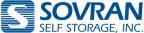 http://www.enhancedonlinenews.com/multimedia/eon/20150429006683/en/3485253/Sovran-Self-Storage/Earnings-Release/Q1-Earnings