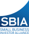http://www.sbia.org