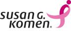 http://www.enhancedonlinenews.com/multimedia/eon/20150429006873/en/3485404/pink-ribbon-banking/bank-of-america/Race-for-the-Cure