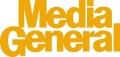 Media General, Inc.