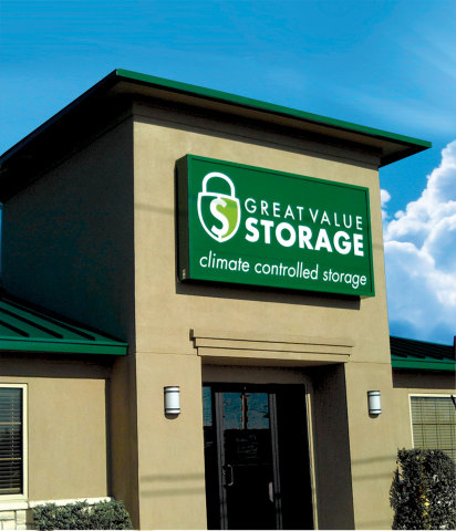 World Class Capital Group Acquires 7-Facility Self-Storage ...