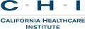 California Healthcare Institute