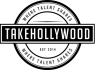 Takehollywood