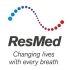 AirCurve 10 CS PaceWave™ von ResMed setzt neue Maßstäbe – mögliche Schlüsselrolle bei der Therapie von Millionen Patienten mit zentraler Schlafapnoe und gleichzeitiger chronischer Herzinsuffizienz