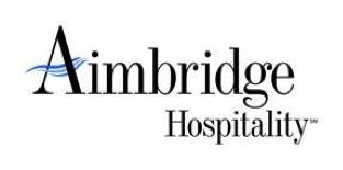 http://www.aimbridgehospitality.com