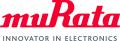 Murata gibt für Finanzjahr 2014 Rekordergebnis bekannt