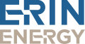 Erin Energy Corporation