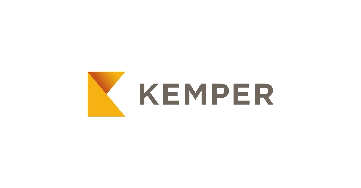 Kemper Corporation Completes Acquisition Of Alliance United Group Business Wire