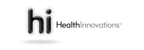 health innovations