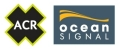 ACR Electronics kündigt Übernahme von Ocean Signal an