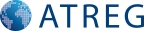 http://www.enhancedonlinenews.com/multimedia/eon/20150504005402/en/3487950/Renesas-ATREG-Kofu-Technology-Campus-semiconductor-disposition-sale-data-center-bid-date