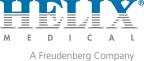 http://www.enhancedonlinenews.com/multimedia/eon/20150504005415/en/3487962/Helix/PharmaFocus/Freudenberg