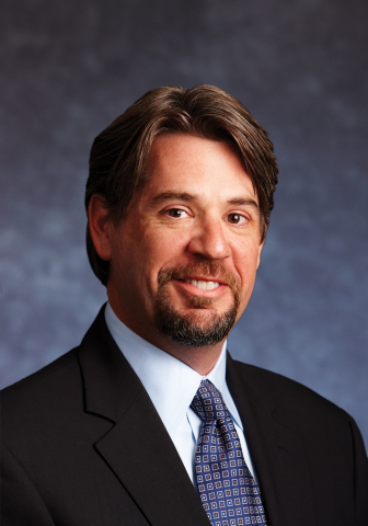 Jeff Whitmoyer, head of Asset Allocation and Alternative Investments for Wells Fargo Funds Managemen