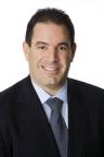Ed Brandman, Chief Information Officer, KKR (Photo: Business Wire)
