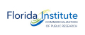 http://www.florida-institute.com