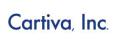 http://www.cartiva.net