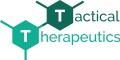 http://www.tacticaltherapeutics.com