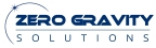 http://www.enhancedonlinenews.com/multimedia/eon/20150504005575/en/3488192/zero-gravity-solutions/agsi/bam-agricultural-solutions