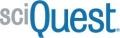 SciQuest, Inc.