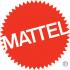 http://corporate.mattel.com