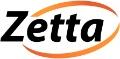 Zetta.net
