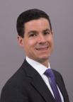 John S. Fronduti (Photo: Business Wire)