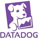 Datadog Enhances Performance Monitoring with Microsoft Azure