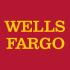 https://www.wellsfargo.com/com/commercial-banking/