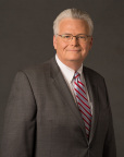 Greg O'Brien tapped to lead Wells Fargo Commercial Banking New England Division. (Photo: Business Wire)