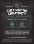 Chipotle essay contest offers students scholarships and a chance to have their writing published on Chipotle packaging. (Graphic: Business Wire)