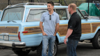 YP celebrates small businesses with new Jake Owen #MakeEveryDayLocal video (Photo: Vicki L. Hardy)