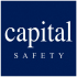 http://www.capitalsafety.com