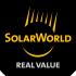 SolarWorld Industries America Inc.