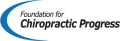 http://www.yes2chiropractic.org