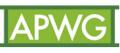 https://apwg.org/apwg-events/ecrime2015/