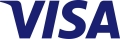 http://corporate.visa.com