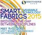 http://www.smartfabricsconference.com