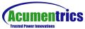 Acumentrics SOFC Corporation