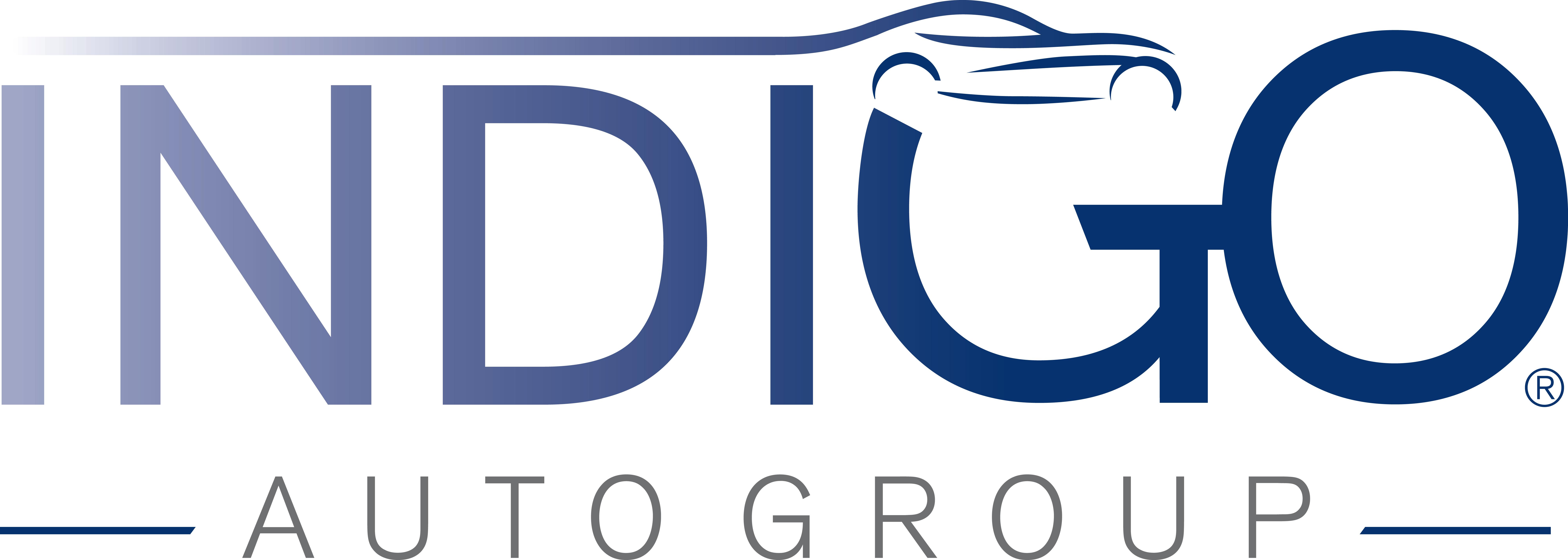 Indigo Auto Group Acquires Porsche Franchise In St Louis Mo Business Wire