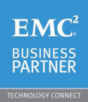 https://www.emc.com/partnerships/technology-connect/index.htm