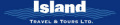 http://www.islandtraveltours.com/