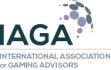 http://www.theiaga.org