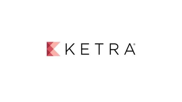 Ketra, Inc. Sun Cycle Setting